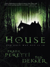 House (eBook)
